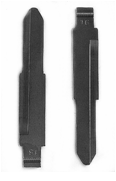 Лезвие для ключа MITSUBISHI MIT15