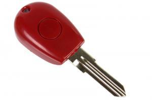 Ключ зажигания для автомобиля Alfa Romeo GT15