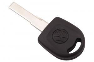 Ключ зажигания для автомобиля VW HU66